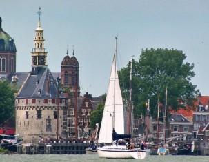 Photo of Hoorn