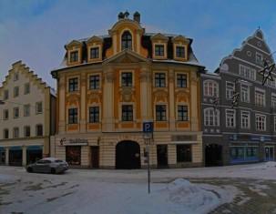 Photo of Ingolstadt