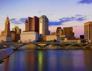 Photo of Columbus