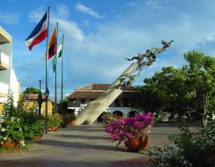 Photo of Valledupar