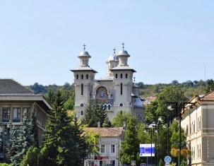 Photo of Zalău