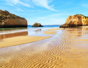Photo of Albufeira