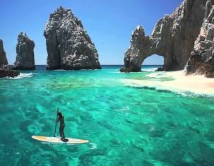 Photo of Baja California