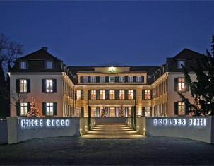 Photo of Gelsenkirchen