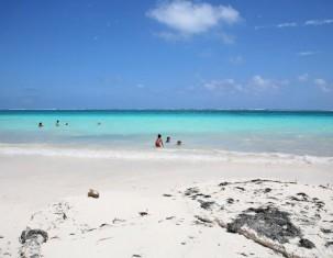 Photo of Puerto Morelos