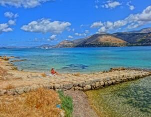 Photo of Argostoli