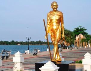 Photo of Batticaloa