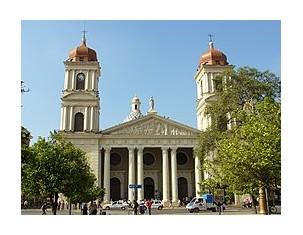 Photo of San Miguel de Tucumán