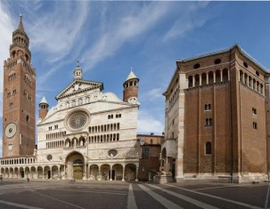 Photo of Cremona