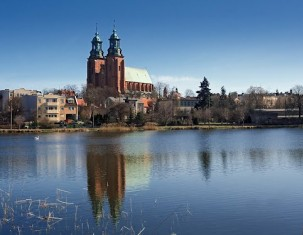 Photo of Gniezno
