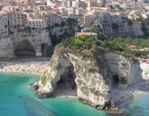 Photo of Provincia di Reggio Calabria
