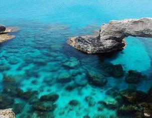 Photo of Agia Napa