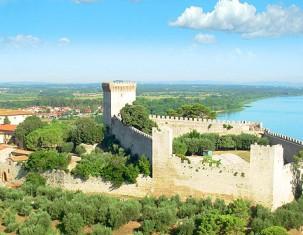 Photo of Castiglione del Lago