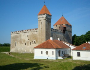 Photo of Kuressaare