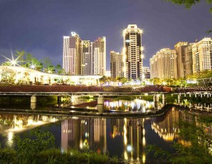 Photo of Taichung