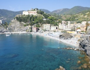 Photo of Monterosso al Mare