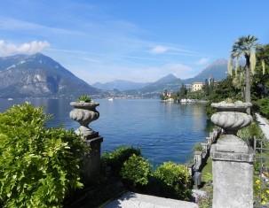 Photo of Bellagio