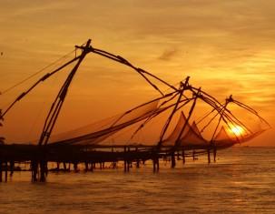 Photo of Cochin