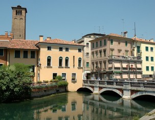 Photo of Treviso
