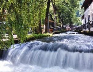 Photo of Travnik