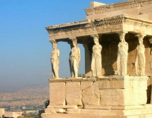 Photo of Grèce