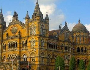 Photo of Mumbai