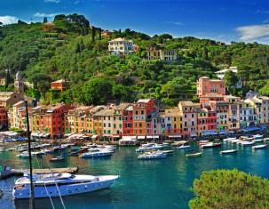 Photo of Portofino