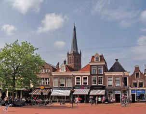 Photo of Steenwijk