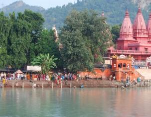 Photo of Haridwār