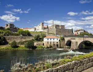 Photo of Barcelos