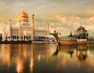 Photo of Klang