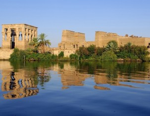 Photo of Aswan