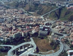 Photo of Catanzaro