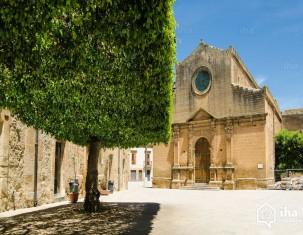 Photo of Castelvetrano