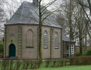 Photo of Nuenen