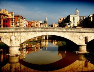 Photo of Girona - Gerona