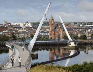 Photo of Derry