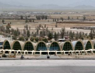 Photo of Kandahar