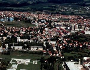 Photo of Prijedor