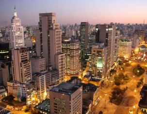 Photo of Guarulhos