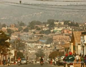 Photo of Bukavu
