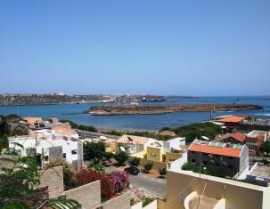 Photo of Praia