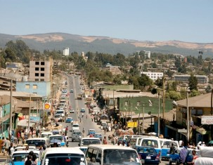 Photo of Jijiga