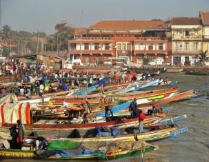 Photo of Gabú