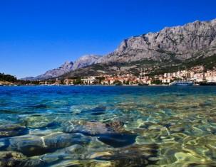 Photo of Makarska