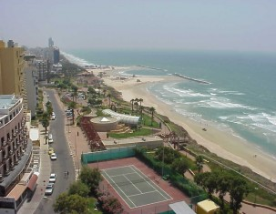 Photo of Netanya