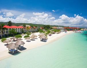 Photo of Montego Bay