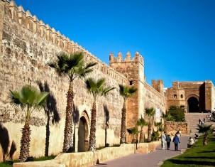 Photo of Rabat