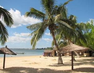 Photo of Toliara