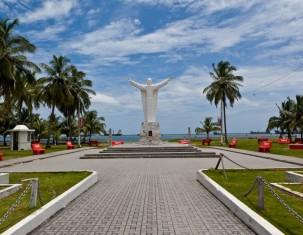 Photo of Colón
